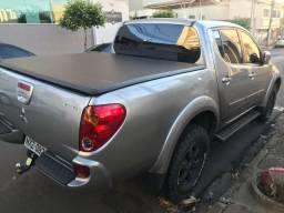 L200 Triton 2012 HPE - 2012