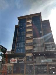 Apartamento para alugar com 1 dormitórios em , cod:I-023326