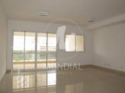 Apartamento à venda com 3 dormitórios em Jd botanico, Ribeirao preto cod:38080