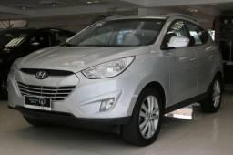 Hyundai ix35 2.0 gls - 2016