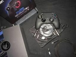Controle revolution pro 2 PS4