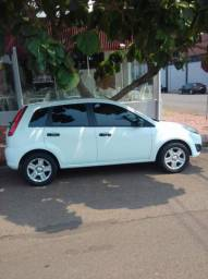 Vende Fiesta 1.0 completo - 2013