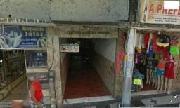 Alugo apartamento 2 quartos sem garagem Centro Campos dos Goytacazes