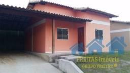 Casas novas 02 qts. em saquarema (oportunidade)