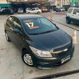 GM Chevrolet Ônix 2017 Extra R$ 36.990 - 2017