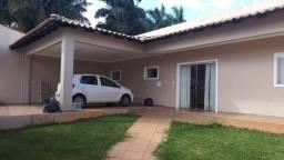 Casa colonia agricola sucupira lote 836 mts casa 320 mts