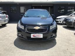 Chevrolet Cruze LT HB 1.8 - 2013