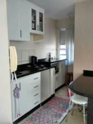 Título do anúncio: Apartamento Dois Quartos Próximo Prefeitura de Palhoça