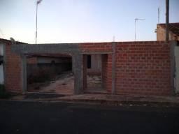 Casa em Matão