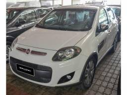 Fiat Palio SPORTING 1.6  - 2014