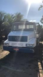 Caminhão 1218 - 1995