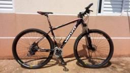 Vendo bicicleta aro 29 Venzo