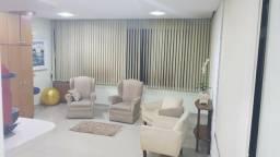 Alugo, sala montada para psicologia, advogados, outras áreas - 400 mt do metro saúde