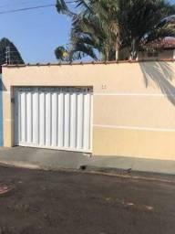 Casas de 2 dormitório(s) na Vila Santa Maria (Vila Xavier) em Araraquara cod: 9441