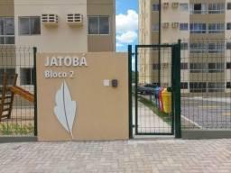 Apartamento 2 quartos, Reserva São Lourenço