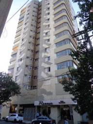 Apartamento Padrão para Locação - Centro