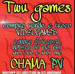 Play 4