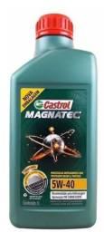 Óleo Castrol Magnatec 5w40 Profissional 100% Sintético comprar usado  Vila Velha