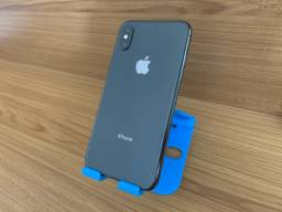 iPhone X 64gb (perfeito estado)