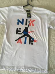 Camisas atacado 18$