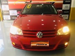 Volkswagen Golf 1.6 Mi 8V Flex 4P Manual 2010
