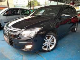 Hyundai i30 I30 2.0 16V 145CV 5P AUT