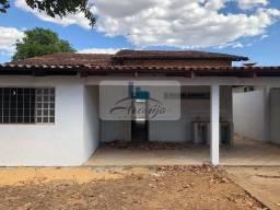 Casa à venda com 4 dormitórios em Plano diretor norte, Palmas cod:306