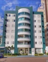 8410 | Apartamento à venda com 3 quartos em Centro, Cascavel