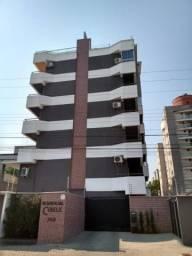 Apartamento para alugar com 3 dormitórios em Santo antônio, Joinville cod:L24156