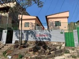 Kitnet para alugar, 95 m² por R$ 550,00/mês - Milionários - Belo Horizonte/MG