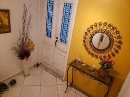 Apartamento com 3 dormitórios à venda, 130 m² por R$ 435.000,00 - Vila Isabel - Rio de Jan