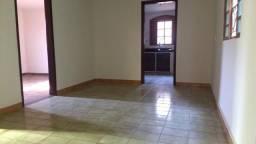 Casa para alugar com 4 dormitórios em 1º de maio, Ouro branco cod:12650