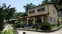 Sítio com 4 quartos, 2385 m² por R$ 1.500.000 - Vila Progresso - Niterói/RJ