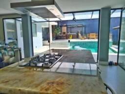 Casa para alugar com 5 dormitórios em Fradinhos, Vitória cod:2130A