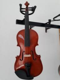 Violino Mavis 1/8