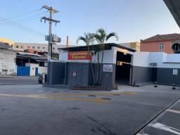 Aluga-se Galpão em Posto Shell com GNV, no bairro de Benfica