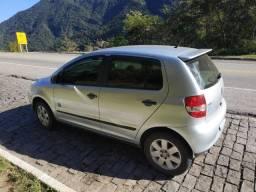 Volkswagen/Fox-Route-1.6-mi-total-flex-8v-5p/2008