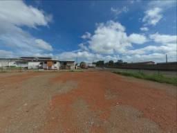 Terreno para alugar em Goiânia 2, Goiânia cod:28647
