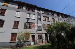 Apartamento à venda, 75 m² por R$ 200.000,00 - Iapi - Porto Alegre/RS