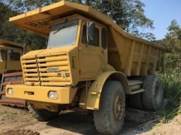 Caminhão RK425 - #6990