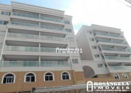 Apartamento à venda, 137 m² por R$ 900.000,00 - Várzea - Teresópolis/RJ