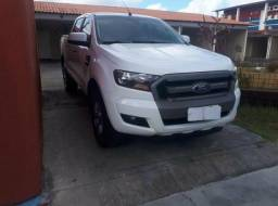 Ranger xls 2.2 ano 2017 diesel automática 4x4 quem ver compra - 2017