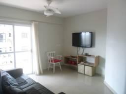 Guarujá - Apartamento - 1 Dormitório C/ Lazer - Praia do Tombo - Ref: 3509