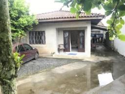 Casa Alvenaria no Vila Nova Aceita apartamento ou geminado!