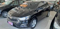 Onix Hatch LT 1.4 8V FlexPower 5p Mec - 2019