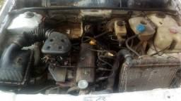 Volkswagen Gol 1993 - 1993