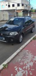 Fiat Strada 3 portas