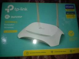 TP link 300bps
