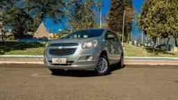 Chevrolet/Spin LT