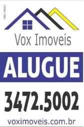 Título do anúncio: Procuro apartamento para aluguel em CAnoas, com garantia